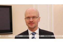 В Беларуси много возможностей для развития частного сектора - ЕБРР