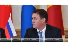 Глава Минсельхоза РФ считает необходимым выполнение договоренностей с РБ
