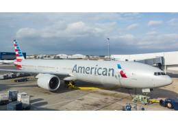 США приостановили авиасообщение с Венесуэлой