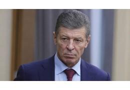 Беларусь и Россия создали рабочую группу по оценке убытков от загрязненной нефти