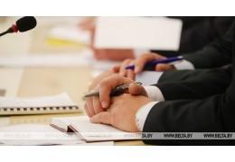ЕЭК предложила меры по расширению использования нацвалют в ЕАЭС
