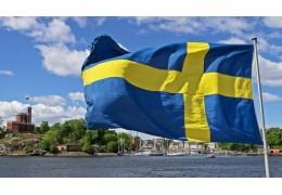 Неделя Швеции начнется в Минске 23 мая. Обзор мероприятий