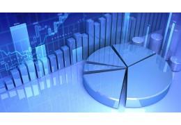Курс на ВВП в $100 млрд - как переформатировать экономику к 2025 году