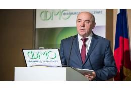 В ЕЭК заявляют об уверенном развитии общих рынков лекарств и медизделий ЕАЭС