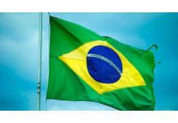 В посольстве Бразилии в Минске открывается консульский отдел