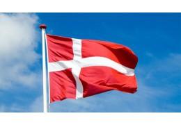 В Дании пройдут парламентские выборы
