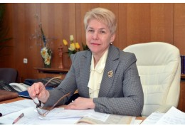 «Информация об аренде площадей за 0 рублей отыскивается в 2 клика»