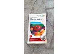 Кинмикс,  КЭ – инсектицид