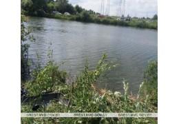 Трагедия в Березовском районе унесла жизни 5 пассажиров