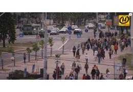 """Фриланс в Беларуси. Что готовит закон для """"свободных художников""""?"""