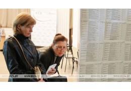 """Акция """"Неделя переселения"""" пройдет 19-23 августа в Брестской области"""