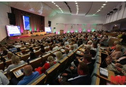 В Минске до 2023 года планируют построить 20 детских садов и 7 средних школ