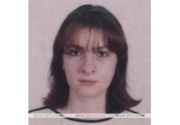Разыскивается без вести пропавшая Навойчик Наталья Ивановна