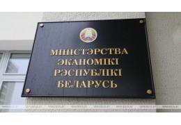 В Беларуси в I полугодии выросло количество ИП