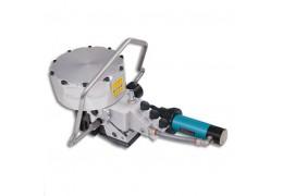 Пневматический упаковочный инструмент ITATOOLS ITA 61