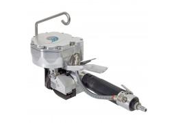 Пневматический упаковочный инструмент ITATOOLS ITA 40