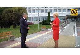 В Новом трудовом законодательстве Беларуси станет больше норм