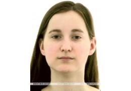 Продолжается розыск 15-летней девочки (уточнены приметы)