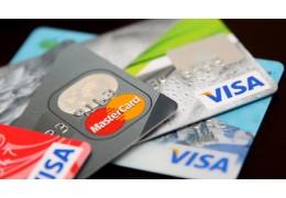 Банковская карта: что нужно знать, чтобы уберечь свои деньги от мошенников