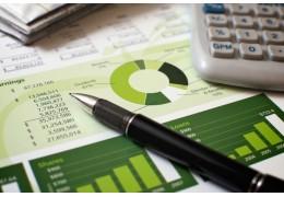 Негосударственный сектор экономики обеспечил существенную часть бюджета Минска