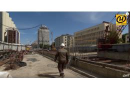 Так будут застраивать Минск и областные центры Беларуси