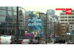 Минск-Брюссель: перспективы взаимоотношений Беларуси и ЕС