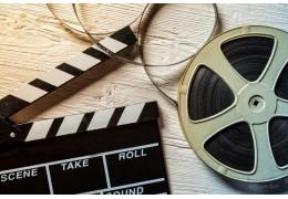 В Минске устраивают бесплатные кинопоказы