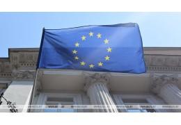 Страны ЕС призвали Турцию остановить операцию в Сирии