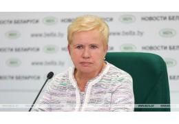 Основная миссия наблюдателей от БДИПЧ ОБСЕ приедет в Беларусь в середине октября
