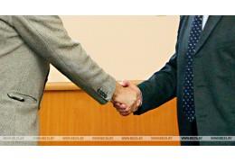 Чили заинтересована в долгосрочном сотрудничестве с Беларусью - Бенитес