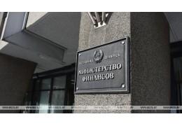 Дефицит бюджета в 2020 году может составить Br1 млрд - Минфин