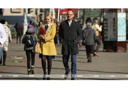 Более 2,6 млн белорусов уже приняли участие в переписи населения