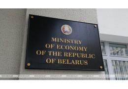 У Беларуси нет концептуальных разногласий с ВБ по готовящейся дорожной карте