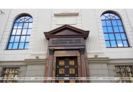 Нацбанк: требования по оценке кредитного риска позволяют кредитовать экономику