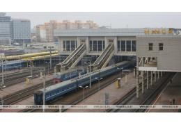 Центр управления перевозками БЖД планируют ввести в эксплуатацию до конца года