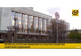 Вице-премьер Турчин: на переговорах об углублении интеграции найдены «развилки»