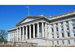 США продлили приостановку санкций против девяти белорусских предприятий