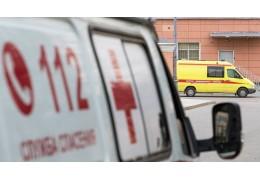 Стрельба в воинской части в Забайкалье: погибли восемь человек
