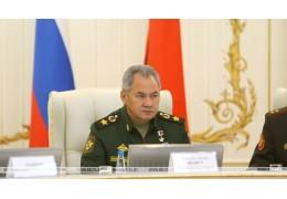РФ и РБ принимают меры в ответ на активность НАТО у границ Союзного государства