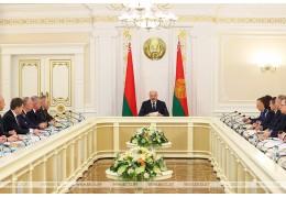 Лукашенко требует новых антинаркотических мер