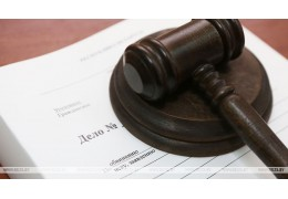 С начала года СК направил в суд более 2,5 тыс. уголовных дел за оборот наркотики