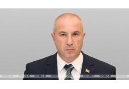 Караев: сотрудники наркоконтроля нацелены рубить голову гидре