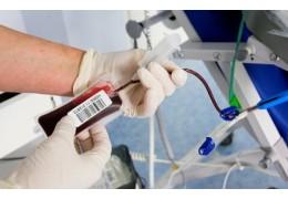 Делегация Минска посетила центры крови и профилактики заболеваний глаз в Шанхае