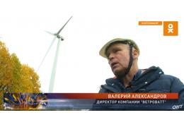 В Беларуси Белинвестбанк «пустил деньги на ветер»