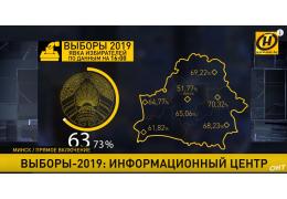 О выборах в Беларуси и за рубежом, отметки наблюдателей, подарки избирателям