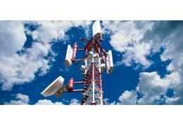 РУП «Белтелеком» сдает в аренду  свободные части антенно-мачтовых сооружений