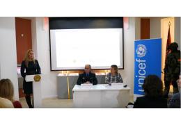 В МВД состоялась презентация второй ветви проекта POMOGUT.BY