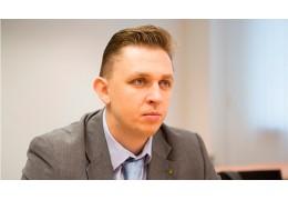 Банк БелВЭБ намерен стать активным игроком на рынке поддержки предпринимательств