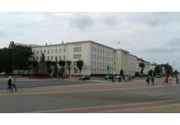 Проекты на 20 млн евро реализуют в Брестской области п