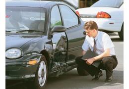Оценка стоимости автомобиля и спецтехники